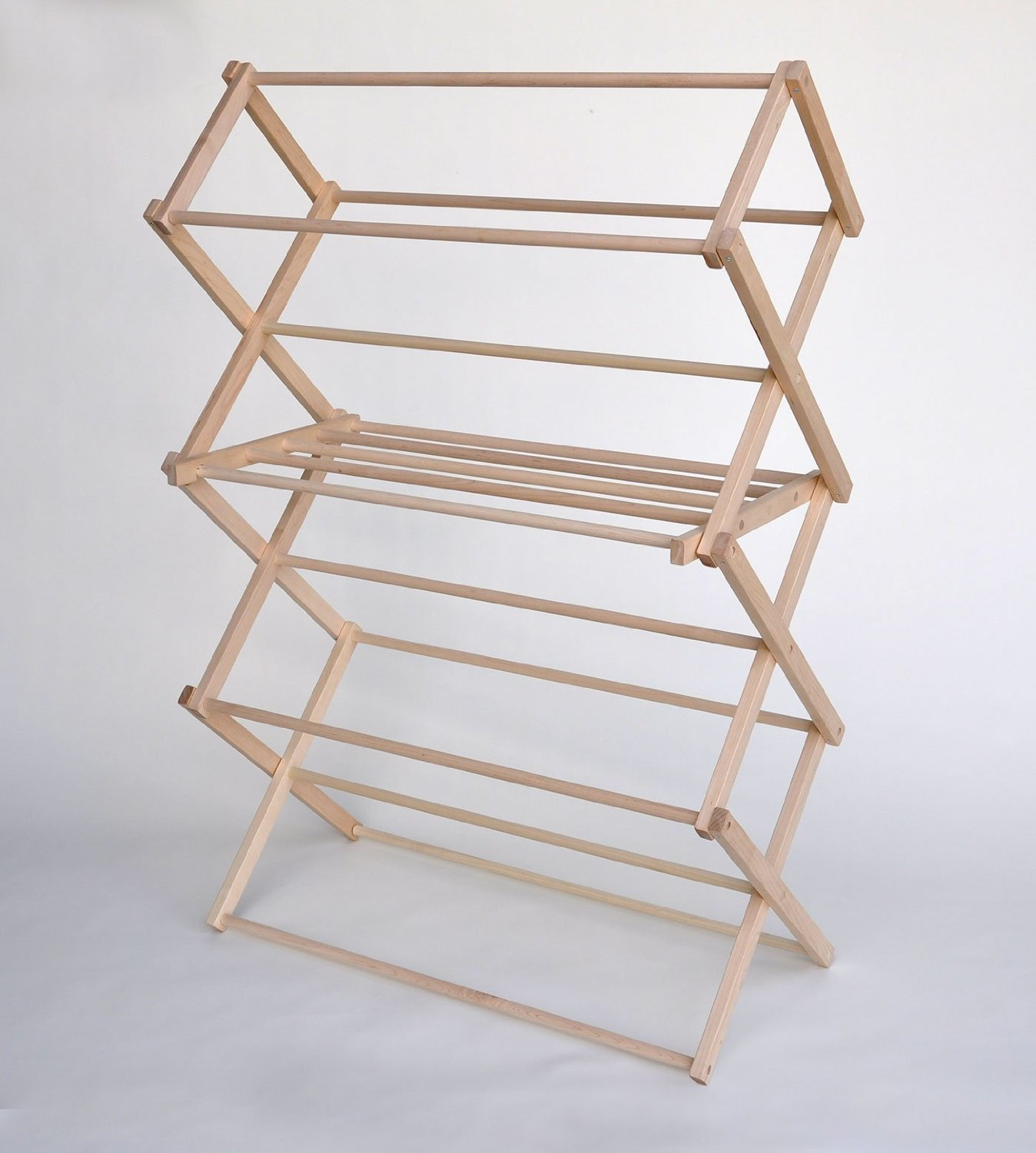 Home / Large Drying Rack
