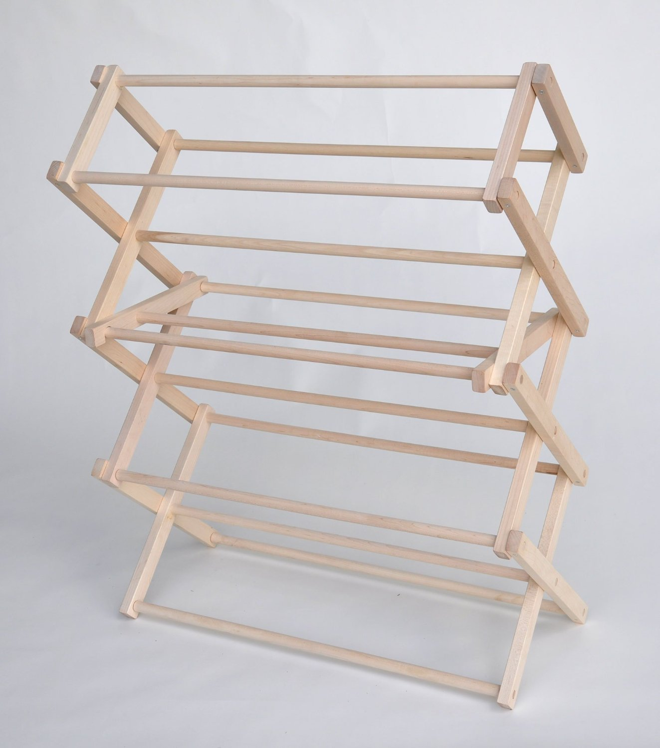 Small Drying Rack